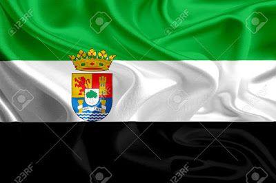 RECURSOS OPOSITORES/AS: Extremadura. CCOO propone convocar 5.596 plazas pa...