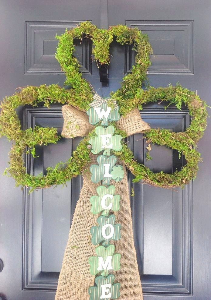 267 best images about 2016 st patrick 39 s day food party for B day decoration