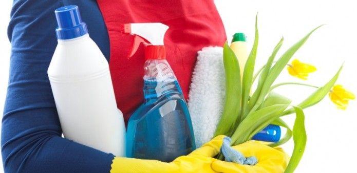 Ankara Bahar temizliği kampanyasıGünaydın Temizlik – Ankara Temizlik – Ankara Temizlik Firmaları