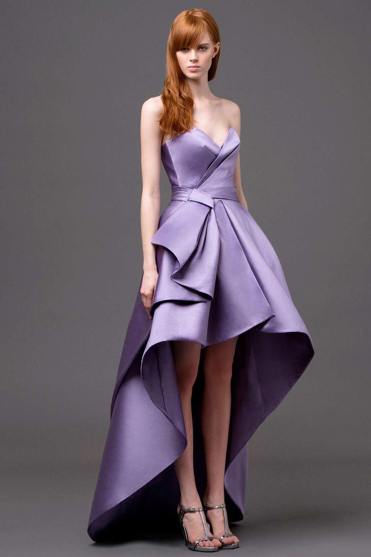 22 best BRIDESMAID images on Pinterest | Marriage, Wedding dressses ...