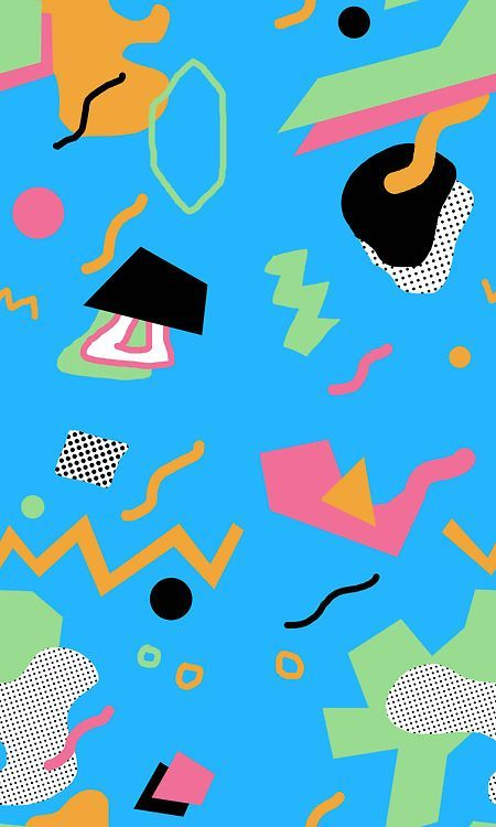 Tumblr Png 90s Patterns Google Search Diy Clothes