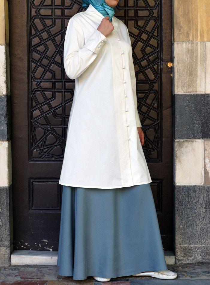 pima muslim ★ daniel buchler pima cotton modal lounge pants @ deal shop mens lounge why is the jilbab worn daniel buchler pima cotton modal lounge pants by muslim ladies.