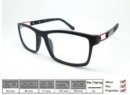 oga 75280 glasses come into our preston eyedocs location to try these frames on glasses pinterest glasses frames and preston