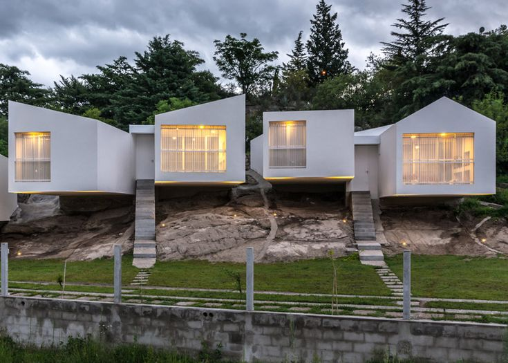 Architecture Design Residential 189 best architecture in nature images on pinterest | architecture