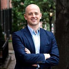 8/8/2016 ELECTION 2016: Evan McMullin, Mormon Anti-Trump presidential candidate, neocon, ex CIA agent, Council of Foreign Relations, Volunteer Refugee Resettlement Officer for the United Nations High Commissioner for Refugees, Goldman Sachs...another Hillary in a red dress.