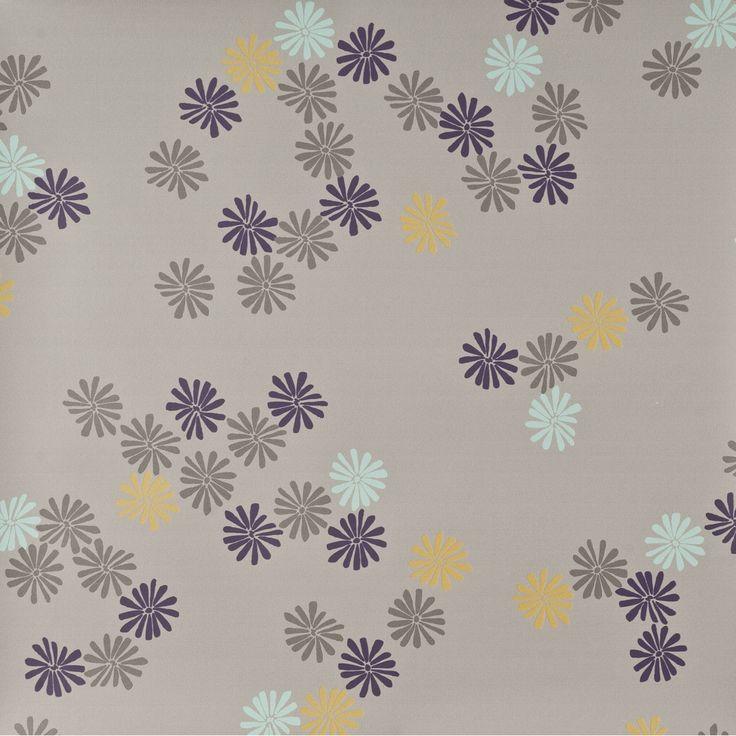 Cold Water Coral Sea Wallpaper www.nicolacerini.com