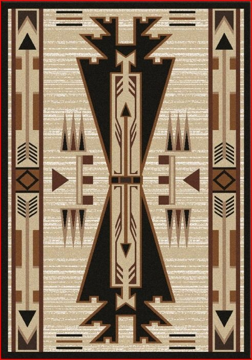 62 best native american images on pinterest aboriginal for Native american furniture designs