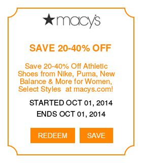 new balance shoes store coupons