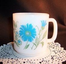 132 Best Glasbake Images On Pinterest Vintage Kitchen