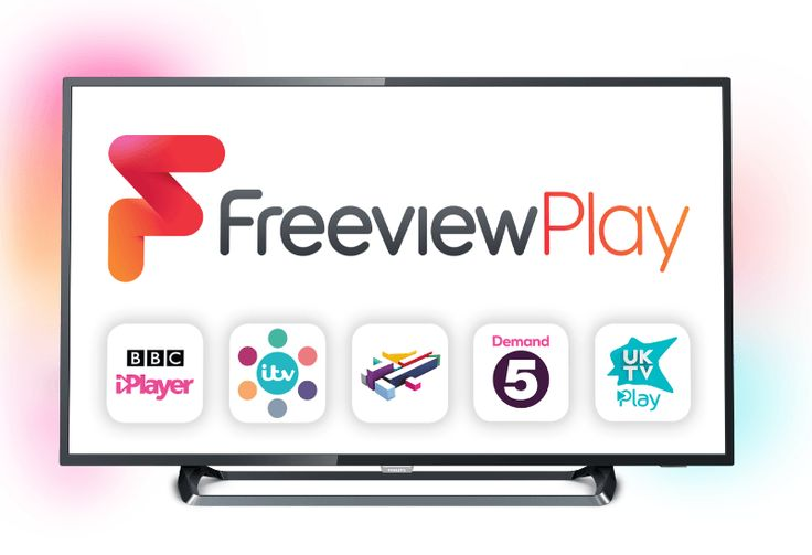 Philips 6162 and 6262 4K Smart TVs are packing Freeview Play in the UK.TP-Vision, brand licensee for the design, manufacturing and marketing of Philips TVs has been in touch to tell us about their new tellies for 2017.The announcement regarding the company's new 6162 and 6262 2017 range of smart ...
