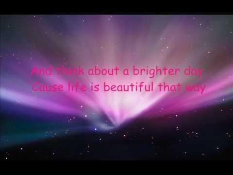 """27 gennaio 1945 - 27 gennaio 2013. Giornata della memoria dell'Olocausto. Per non dimenticare mai!!! ANCHE QUESTO E' AMORE. <3 - (Life is beautiful that way. Colonna sonora del film """"La vita è bella"""" con Roberto Benigni)"""