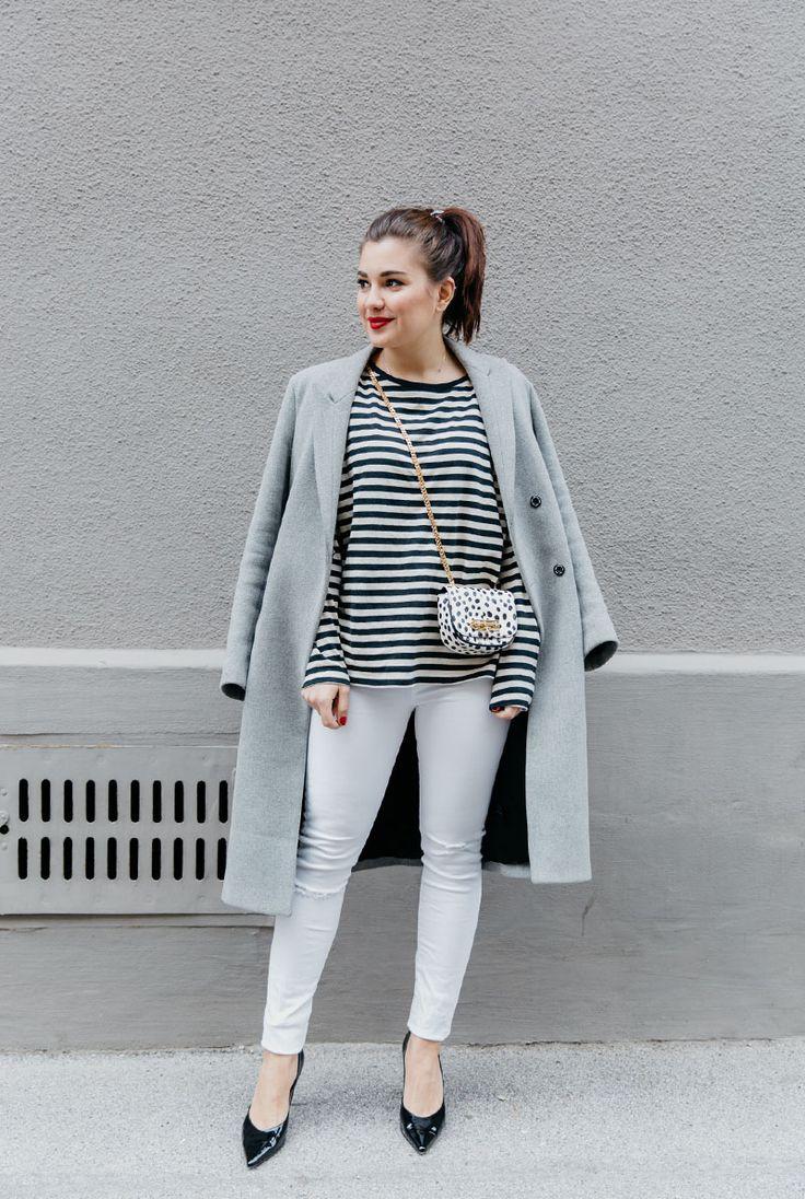 outfit dalmatiner meets streifenhoernchen modestil