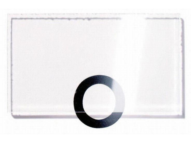 Acrylglas XT Platte transparent, farblos im Zuschnitt