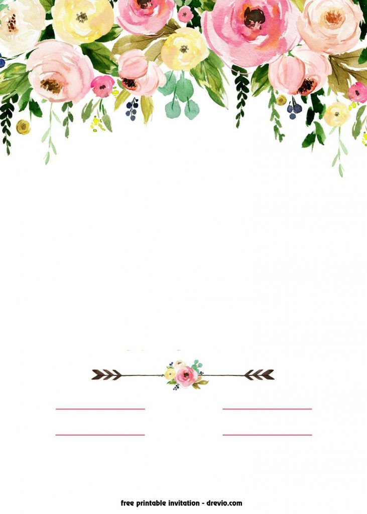 30th Clip Art Wedding