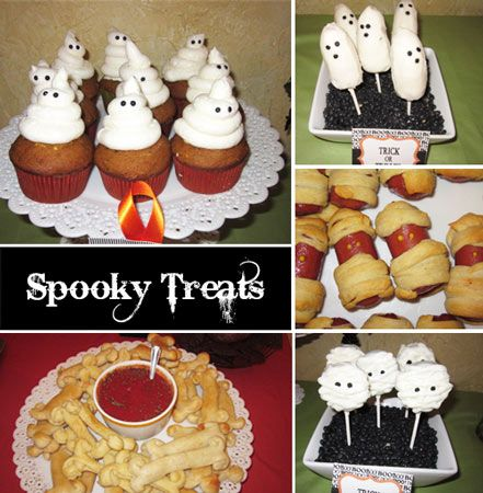 halloween baby showers on pinterest baby shower mum fun baby shower