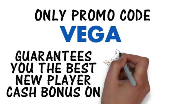 This a quick video reviewing how to use Draft Kings promo code VEGA to receive a free $600 deposit bonus. https://www.youtube.com/watch?v=FHjz51LiG24