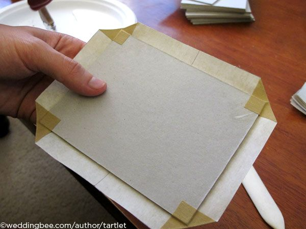 Book Covers... This could be fun to make your own journals or photo books!