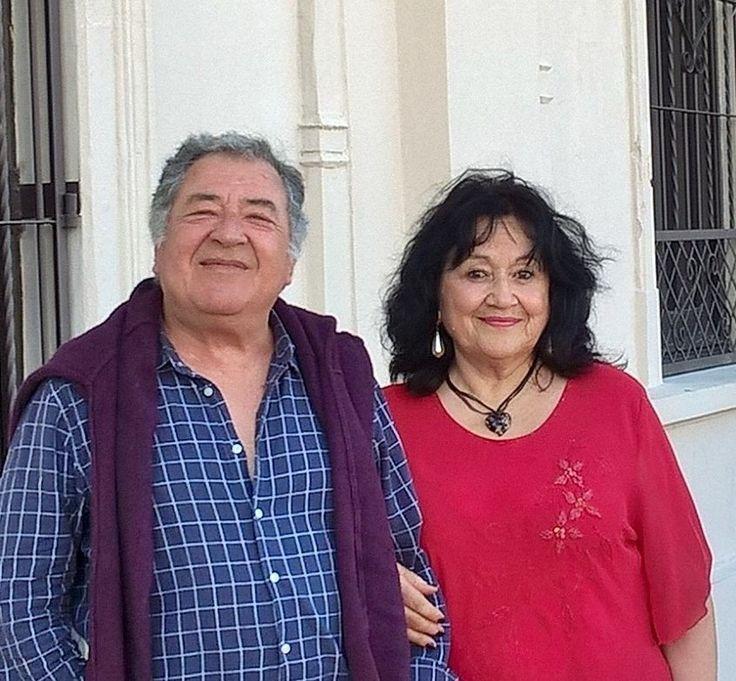 POEMAS DE LA ARGENTINA AMELIA ARELLANO. TEXTO DE EDUARDO DALTER Y APUNTES DE MIGUEL ELÍAS