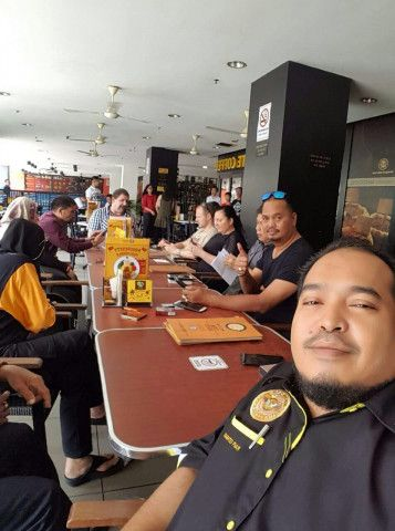 #KryptoGold Malaysia Team #Mastermind http://krypto-gold.com/register/HansHans Join our global Team