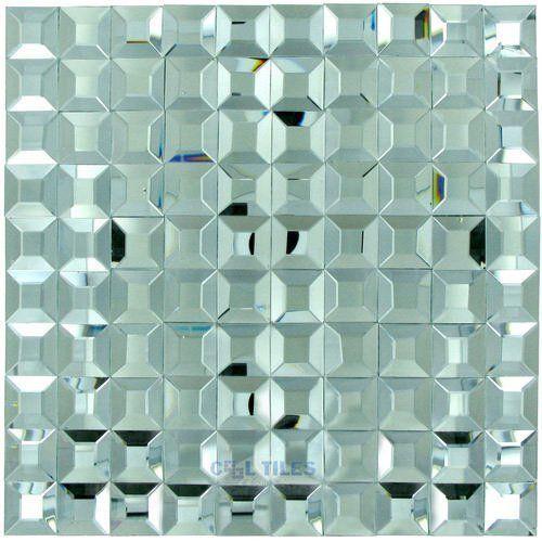 17 best images about backsplash on pinterest glass