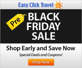#TRAVEL    http://www.planetgoldilocks.com/blackfridaycybermonday.htm blackfriday travel deals  #traveldeals   Enter code: 'PREFRIDAY35' at checkout and get $35 off $350 purchase. Ends 08 Dec, 2014 #coupon
