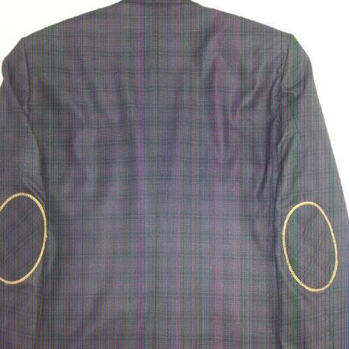 Ekose slim fit ceket pierrecassi #erkekgiyim #giyim #takimelbise #kravat #modelleri #erkekkaban #gomlek #pantolon #bayilik #menclothes #bay #class #classmen #cool #style #erkekgiyimi #erkek #menswear #shirts #like #begen #beğen #yenisezon #buyukbeden #ceket #mensstyle #fashion #coat #damatlık #turkiye #istanbul #moda #fashion #coat #likefortags #sokakmodasi #tagsforlike #instalike   #takımelbise #tbt #bigsize #luxury #baygiyim #franchise #çekiliş #çekilişvar #lifestyle #takipet #takip…