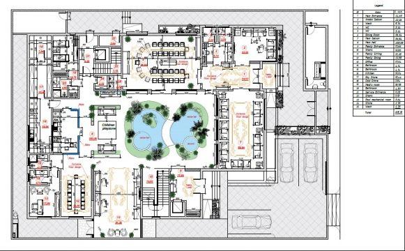 Luxury Plans Design Luxury Plan Luxury Floor Plans Plan Design