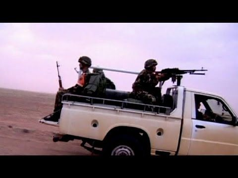 Politique - Opération de l'armée algérienne : François Hollande craint un dénouement dramatique - http://pouvoirpolitique.com/operation-de-larmee-algerienne-francois-hollande-craint-un-denouement-dramatique/