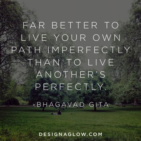 Chapter 3 Putting Ideas Into Your Own Words And: 1000+ Ideas About Bhagavad Gita On Pinterest