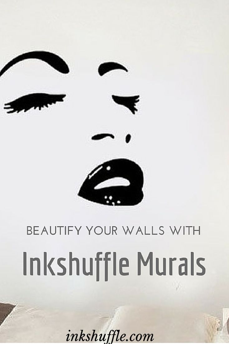 Use photographs or fine #art prints to create unique looks and attractive wall #decor for your home or office. Contact InkShuffle http://www.inkshuffle.com/