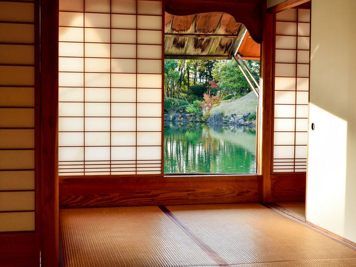 The Best Tokyo Accommodations: Hostels, Hotels and Boutiques - Gina Bear's Blog