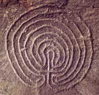 labyrinth_web_vorig_leven_therapie