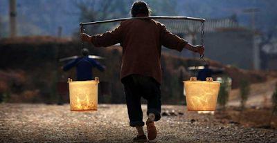 Το ραγισμένο δοχείο: Ένας κινέζικος μύθος με πολύ σημαντικό νόημα - Έκτακτο Παράρτημα