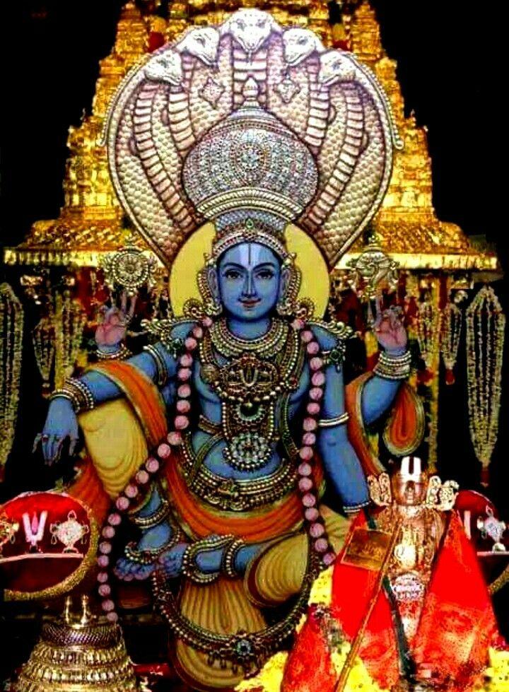 Sanskrit Of The Vedas Vs Modern Sanskrit: 1000+ Images About Indian Art & Mehndi On Pinterest