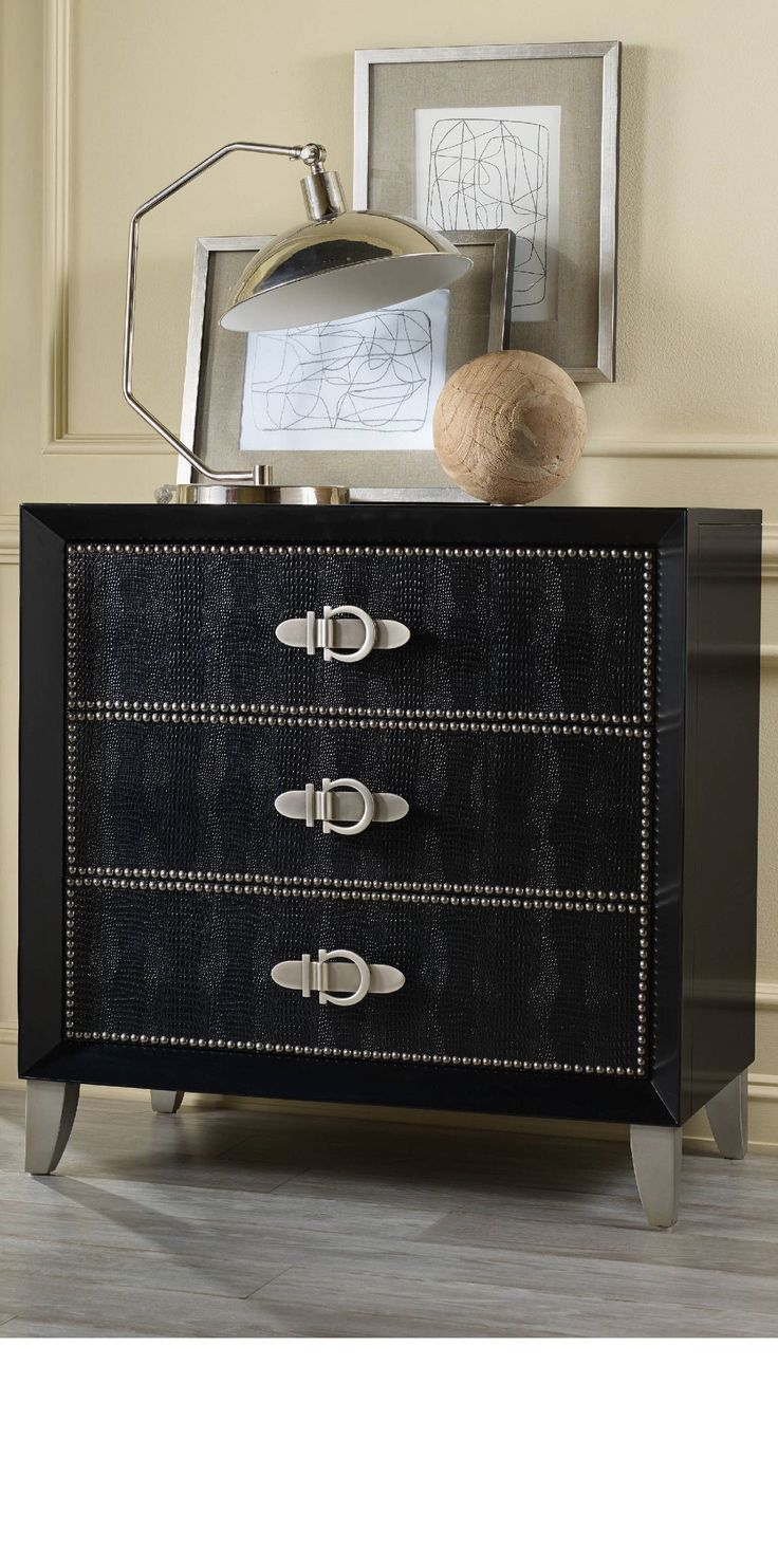 Large Bedroom Chest Of Drawers 17 Best Ideas About Chest Of Drawers Design On Pinterest Chest
