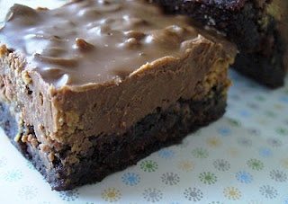 Better-Than-Crack-Brownies