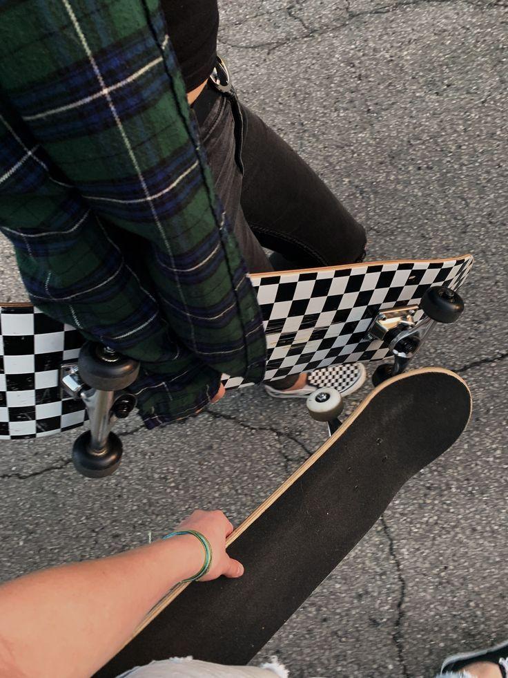 #skateboarding ##skate ##skating ##skateboard ##grunge