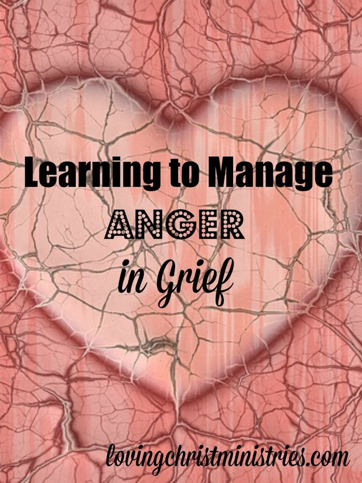 It's okay to be angry when grieving a loved one. Find healthy ways to express it. Use this 2-page free printable to journal your anger in grief.      Follow The Widow or Widower Next Door's blog on widsnextdoor.com and Pins at www.pinterest.com...