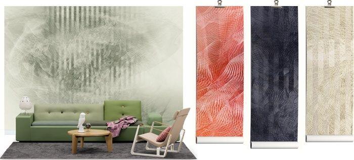 photo-wallpaper/designers/GO:IKE DESIGN