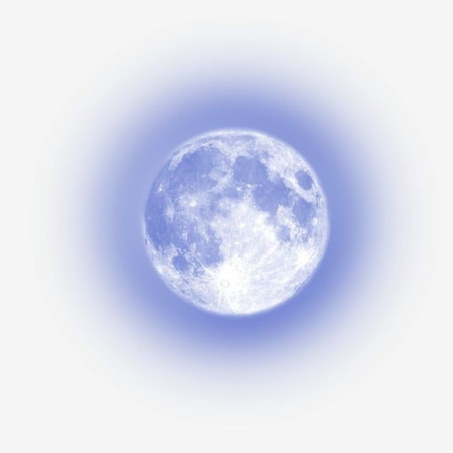 Blue Background Background Clipart Blue Moon Png Transparent Clipart Image And Psd File For Free Download Blue Sky Background Background Clipart Blue Backgrounds
