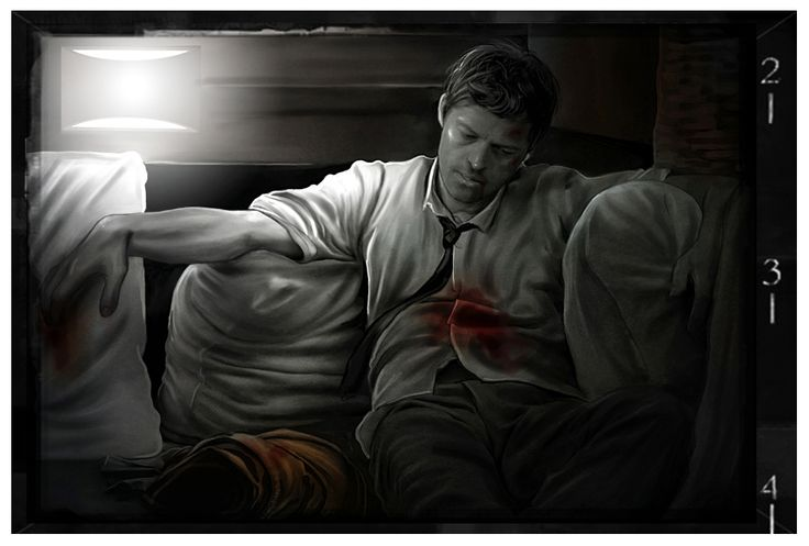 """Journal of A Man of Letters 