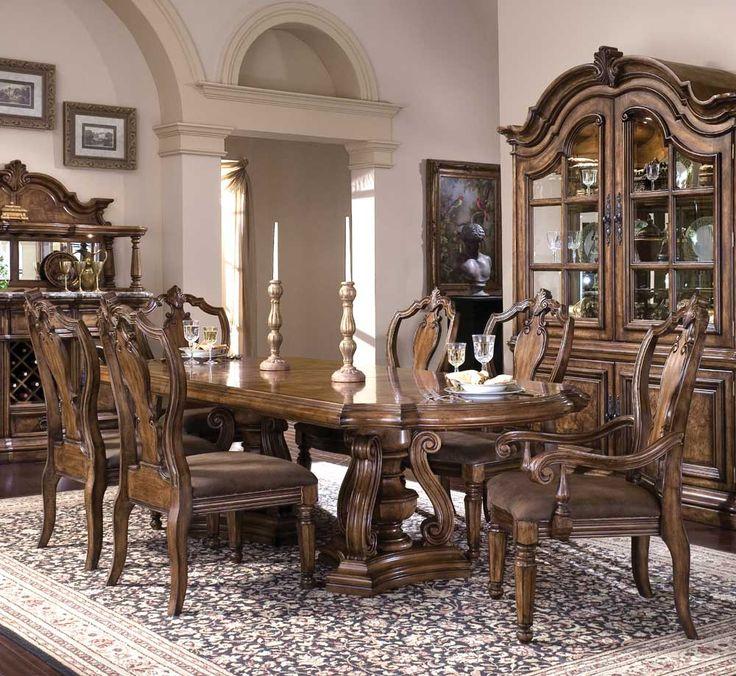 14 Best Diningroom Images On Pinterest  Dining Room Sets Dining Gorgeous Dining Room Furniture Jacksonville Fl 2018