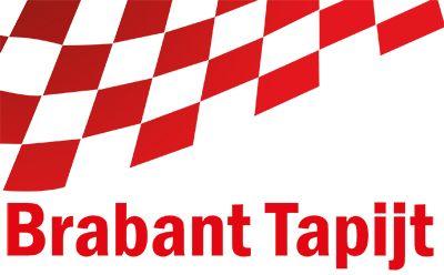 Brabant Tapijt uit Eindhoven
