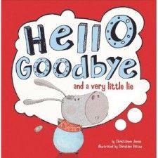514C3K0ScHL. SL500 AA300  225x225 Favorite Bedtime Stories   New Picture Books for Children
