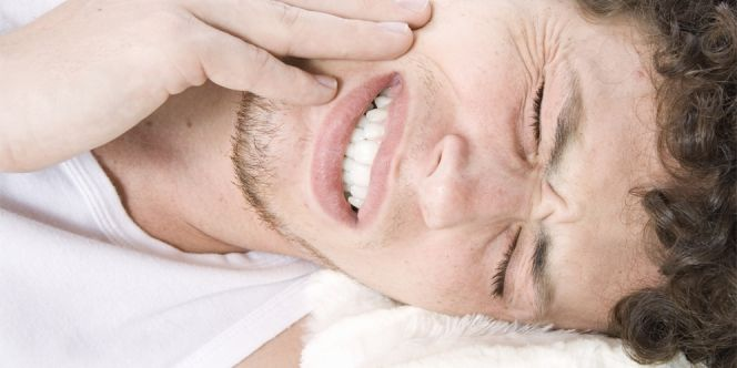 Obati Sakit Gigi Dan Mulut Dengan Melia Propolis Obati Sakit Gigi Dan Mulut Dengan Melia Propolis