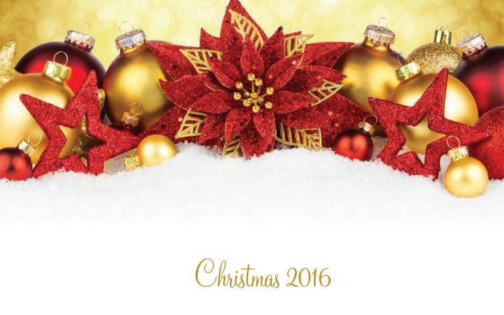Colectie Cadouri Corporate Craciun 2016  Gift Experts va pune la dispozitie cadouri special create pentru partenerii dumneavoastra de afaceri!