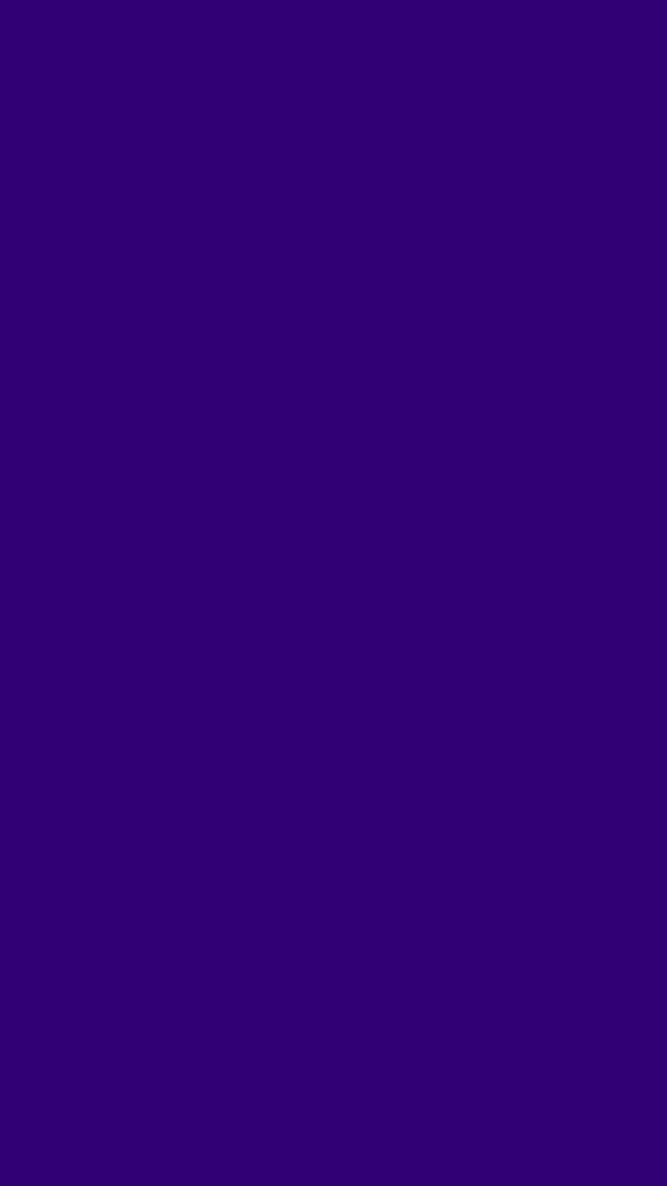 310073 Solid Color Image Solidcolore