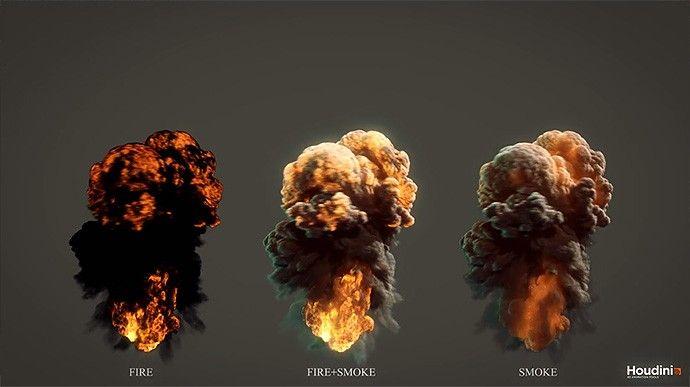 爆発 - Google 検索