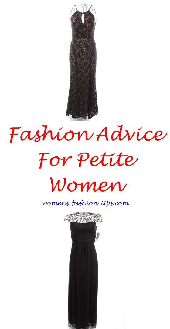 #winterfashion twenties fashion women - casual winter fashion women.#outfits women fashion different in social class fashion blog for curvy women bohemian fantasy fashion womens 3494013349