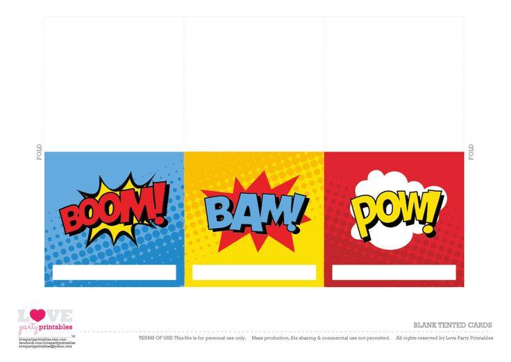 De 360 bsta Super Heros Printablesbilderna p Pinterest